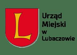 herb Miasta Lubaczowa