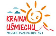 Więcej o: Projekt Piękna Nasza Polska Cała – podsumowanie